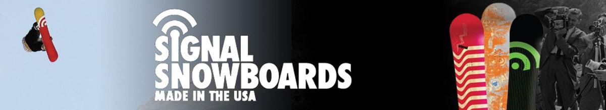 Signal Snowboards, Snowboard Jackets, Pants, Men's, Women's