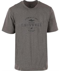 Causwell CR Lockup Protec DriRelease T-Shirt
