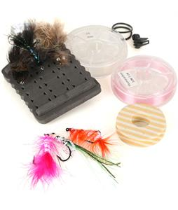 Causwell Saltwater Tenkara Kit