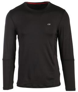 CB Sports Compression L/S Baselayer Top