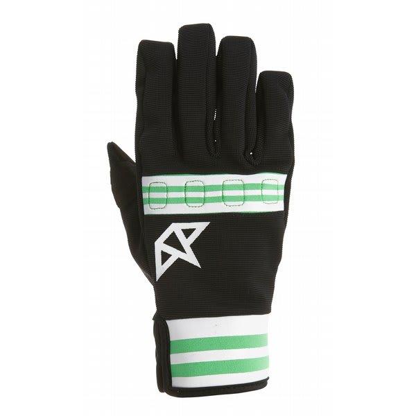 Celtek Echo Gloves U.S.A. & Canada