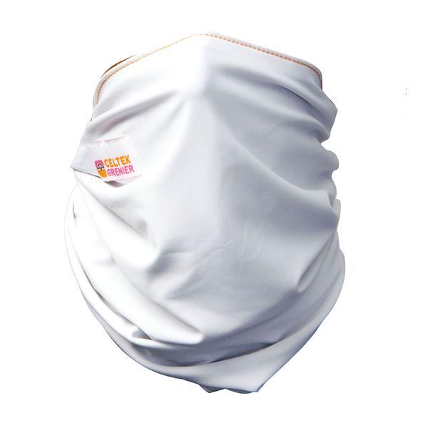 Celtek Heist Facemask U.S.A. & Canada