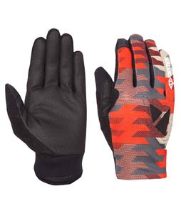 Celtek Zion Bike Gloves