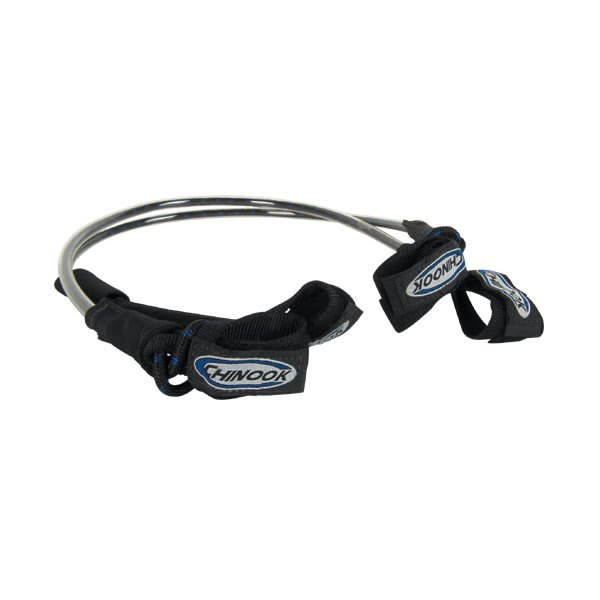 Chinook Adjustable Fixed Windsurfing Harness Lines U.S.A. & Canada