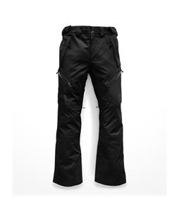 The North Face Chakal Ski Pants