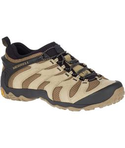 Merrell Chameleon 7 Stretch Hiking Shoes