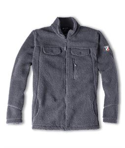 Chamonix Annecy Fleece
