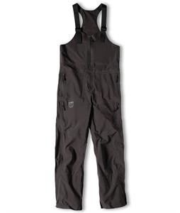 Chamonix Backside Bib Snowboard Pants