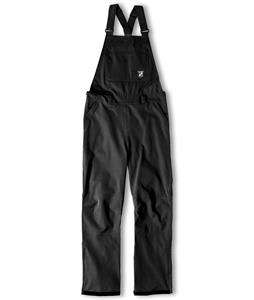 Chamonix Billiat Bib Snowboard Pants