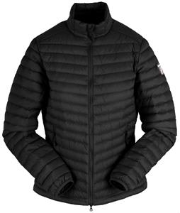 Chamonix Cailly Down Jacket