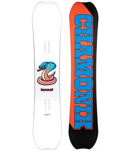 Chamonix Cobra LTD Wide Snowboard