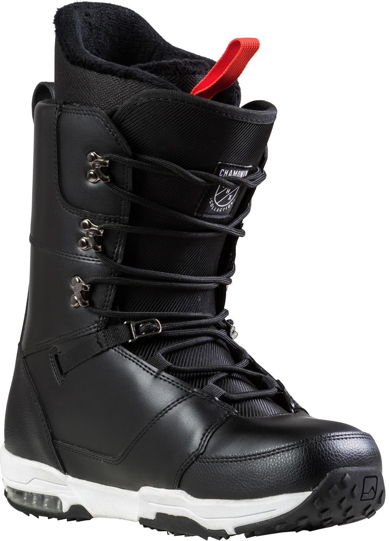 Chamonix Cornu Snowboard Boots Mens | eBay