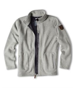 Chamonix Dreux Fleece