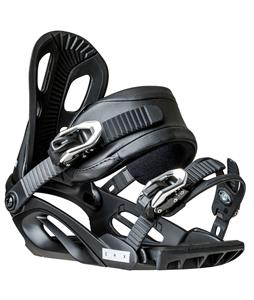 Chamonix Macon Snowboard Bindings