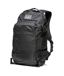 Chamonix Midi Backpack