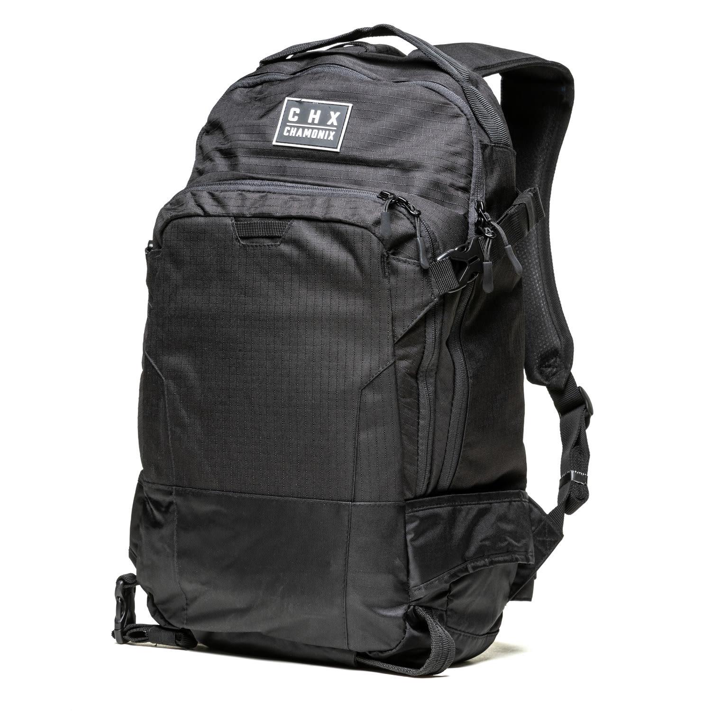 Image of Chamonix Midi Backpack