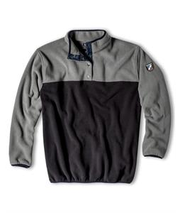 Chamonix Niort Fleece
