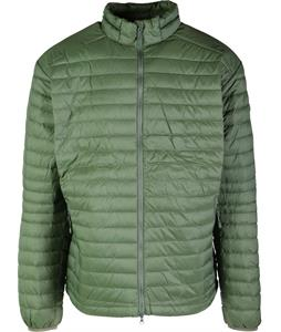 Chamonix Ranton Down Jacket