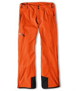 Chamonix Rouen Stretch Snowboard Pants