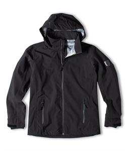 Chamonix Seeley 3L Jacket