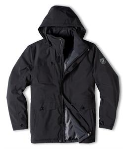 Chamonix Stirling Snowboard Jacket