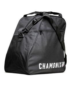 Chamonix Taconnaz Boot Bag