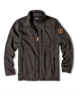Chamonix Trevoux Fleece