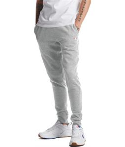 Champion Reverse Weave Icon Jogger Pants