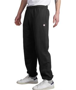 Champion Reverse Weave Icon Pants