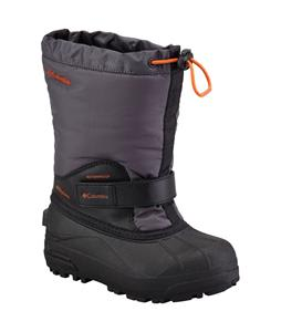 Columbia Powderbug 40 Boots