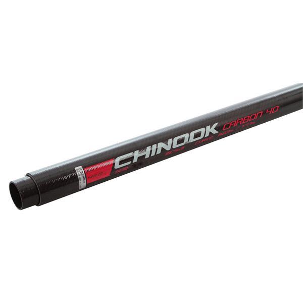 Chinook Carbon 40 Sdm Windsurf Mast Red 460Cm U.S.A. & Canada