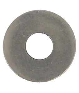 Chinook Washer For Fin Bolts