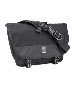 Chrome Mini Buran Messenger Bag