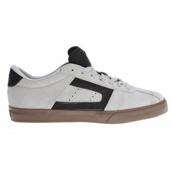 Circa Fix Skate Shoes U.S.A. & Canada