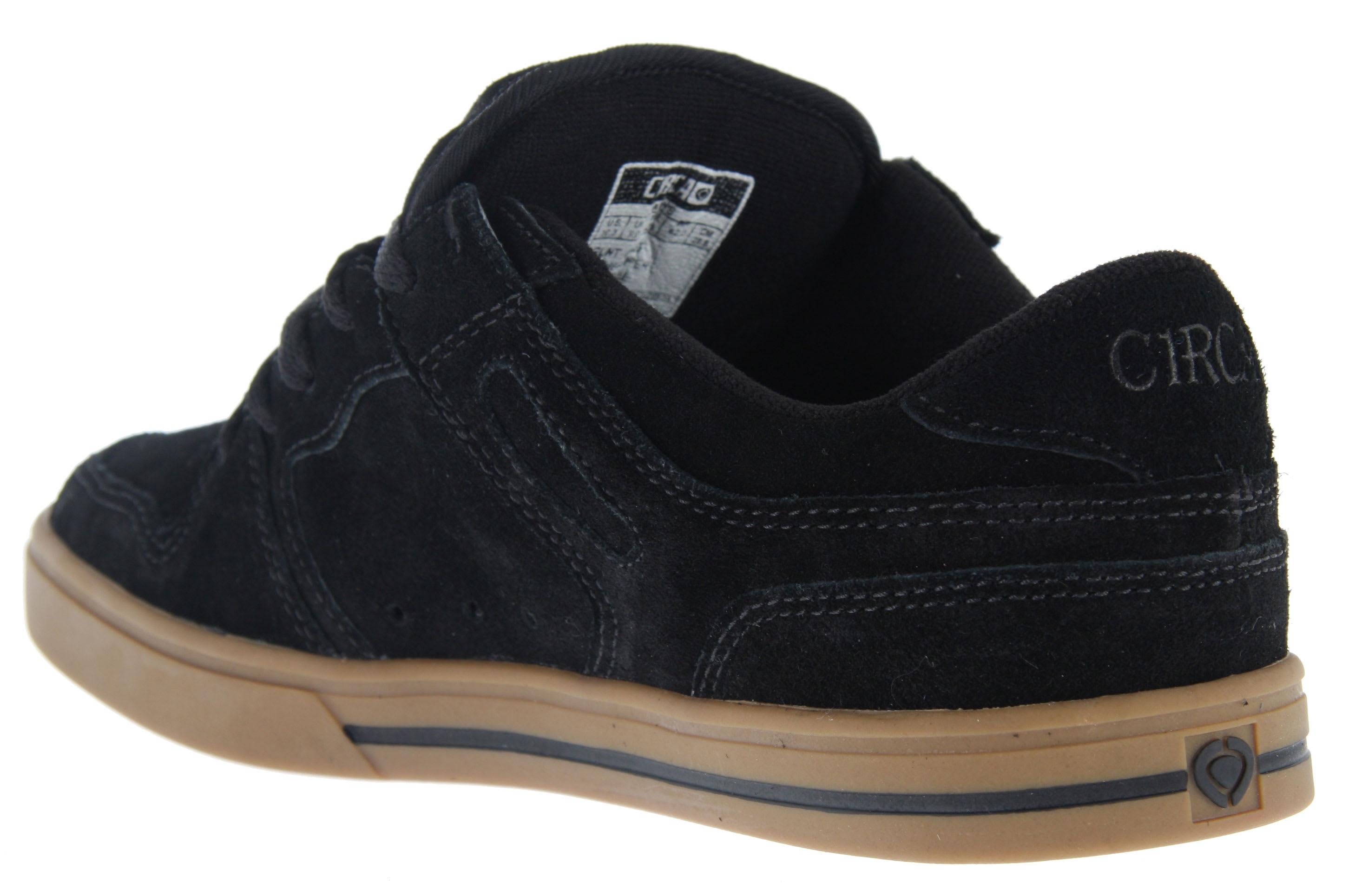 Circa Gallant Skate Shoes