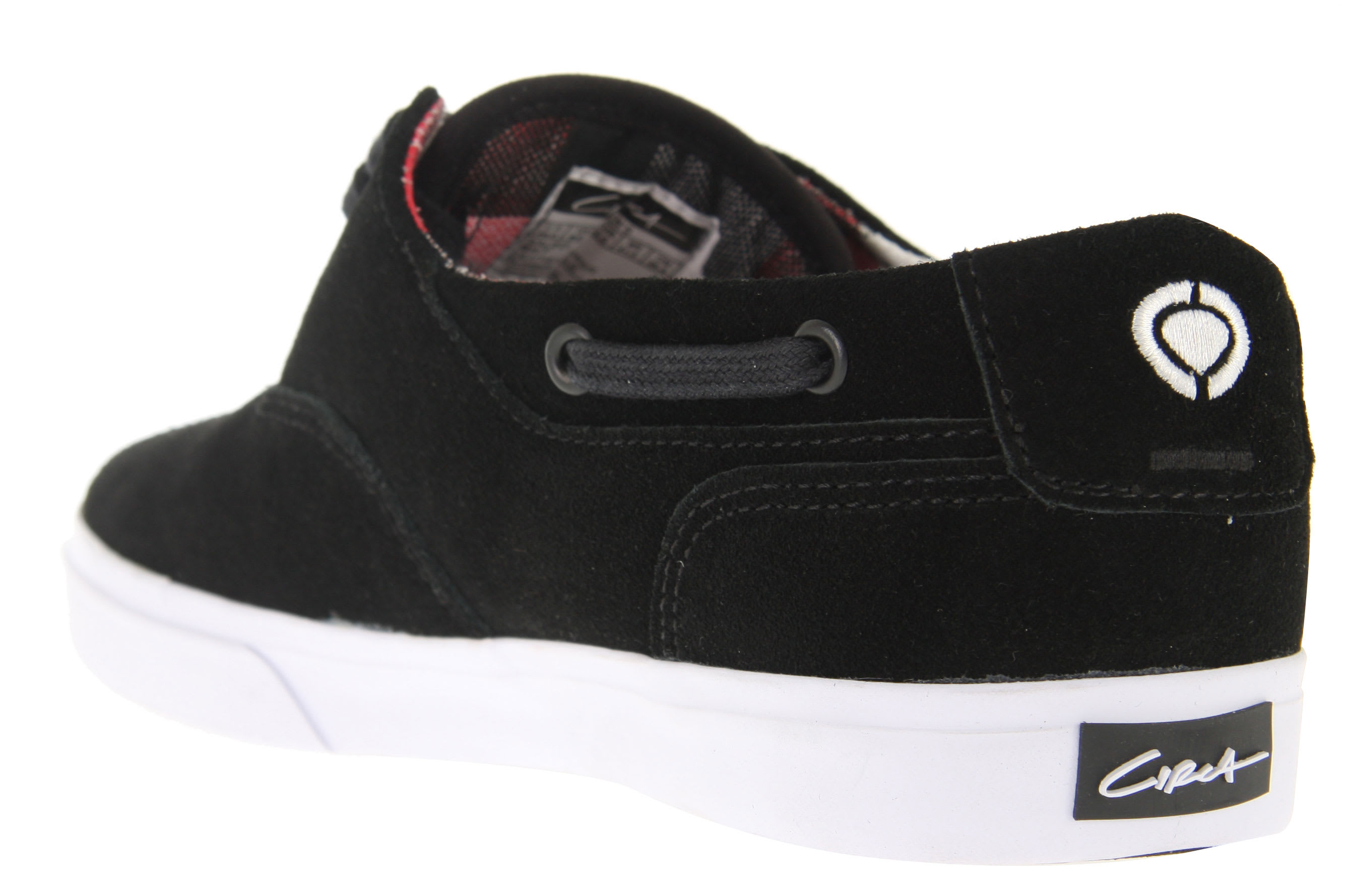 6337281dde59 Circa Valeo Skate Shoes - thumbnail 2