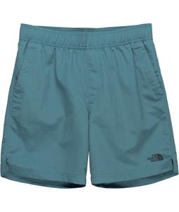 The North Face Class V Trunk Boardshorts