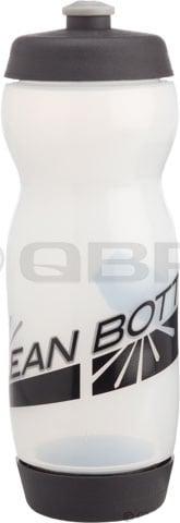Clean Bottle Clean Bottle Water Bottle qclcb22bkzz-clean-bottle-water-bottles