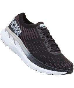 Hoka One One Clifton 5 Knit Trail Running Shoes