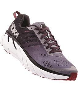 Hoka One One Clifton 6 Shoes