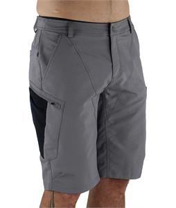 Club Ride Bypass Bike Shorts