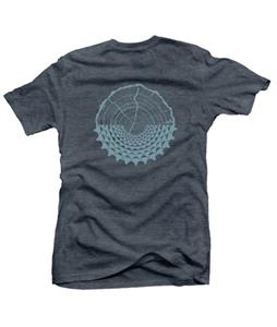 Club Ride Cog Bike T-Shirt