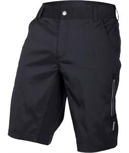 Club Ride Fuze w/ Liner Bike Shorts