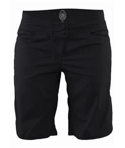 Club Ride Savvy Bike Shorts