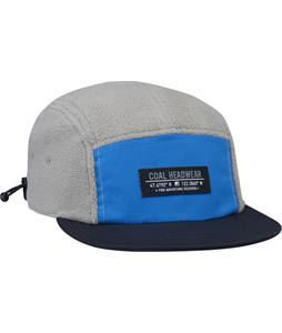 Coal Bridger Cap