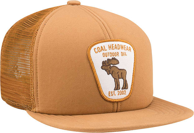 On sale coal bureau cap up to 45 off for Bureau quiksilver