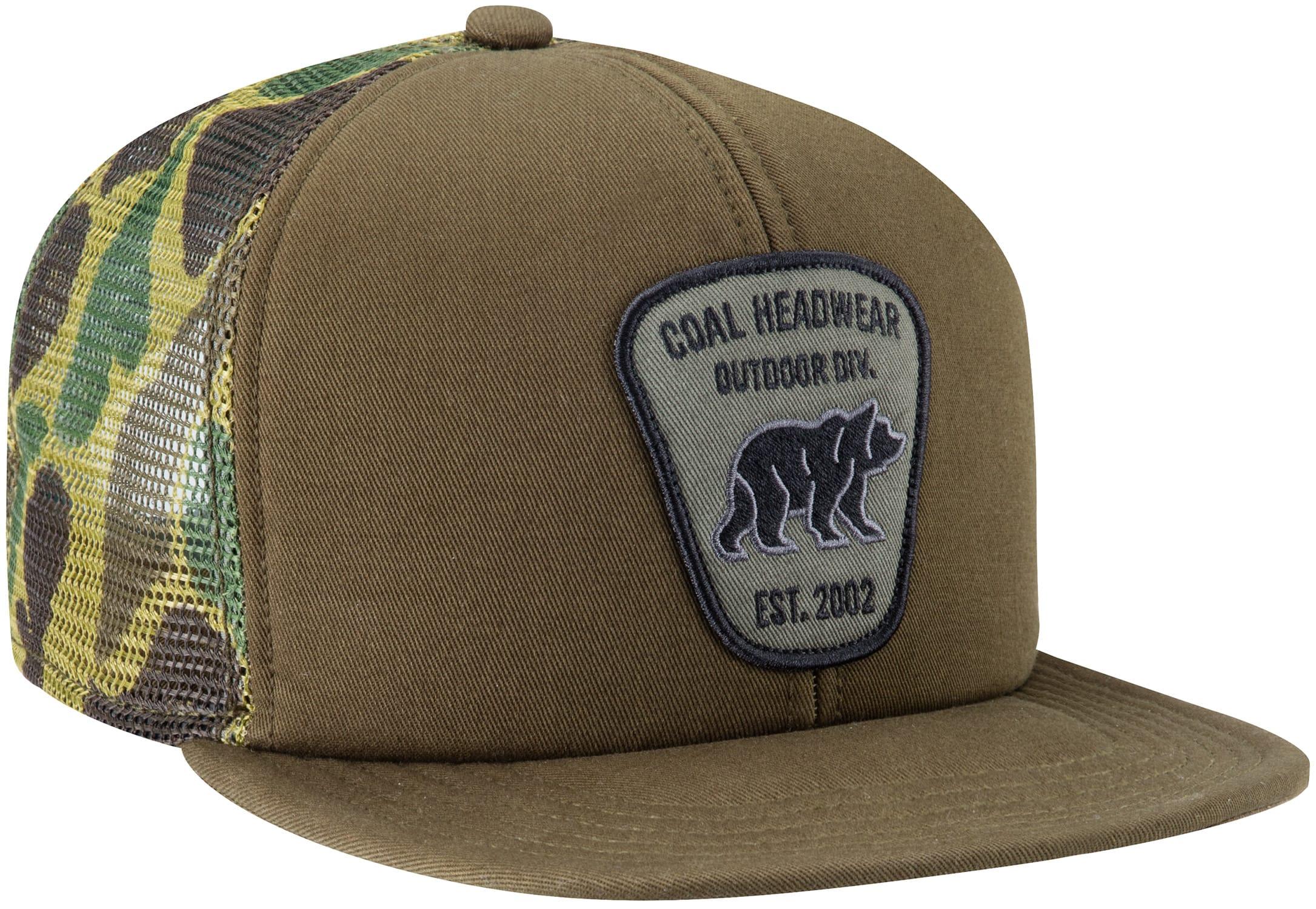 On sale coal bureau cap up to 40 off for Bureau skate shop