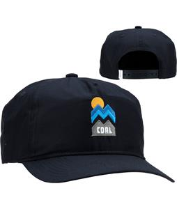 Coal Donner Cap
