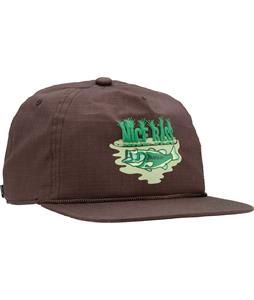 Coal Field Cap