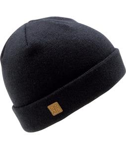 Coal Harbor Beanie